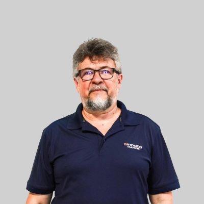 Igor Voronin